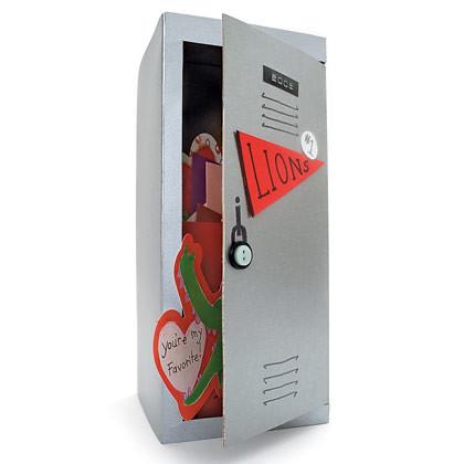 Creativitylizette Valentine S Day Boxes