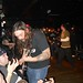 EYEHATEGOD AT WONDERLAND BALLROOM, 2.20.2011