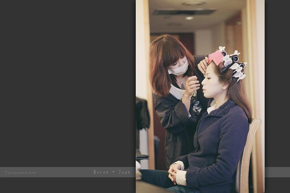 Byron+Joan@悅華(TYGC)-002