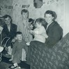 McCreath family 1962