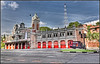 Singapore Central Fire Station