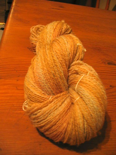 woad extra skein 2