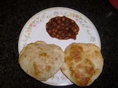 Chole Bhatura (Palak Verma2011) Tags: chola chole bhatura