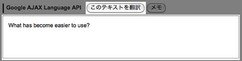 20110126_002