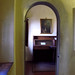 San Marco: Savanorola's Cell