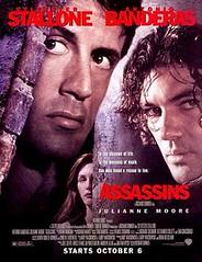 Assassins_ver1