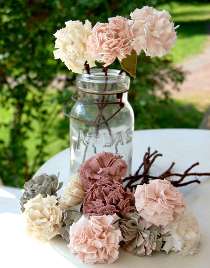 unique wedding centerpieces 14
