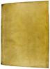 Binding of Phalaris [pseudo-]: Epistolae [Latin]