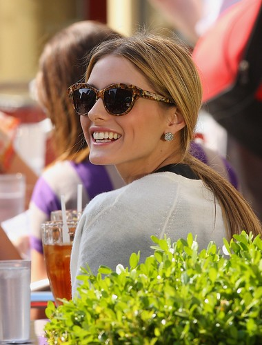olivia palermo city. ..Pictured: Olivia Palermo.