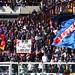 Calcio, Catania-Olympiacos: rimborso tagliandi