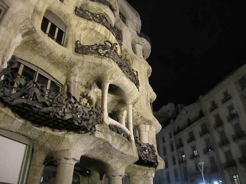 barcelona032