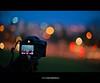 Bokeh Photography (iPh4n70M) Tags: paris france photography 50mm photo nikon photographer photographie pentax bokeh f14 photograph tc nikkor bp ballade balade kx photographe parisienne suresnes parisien nohdr d700 tcphotography ph4n70m iph4n70m tcphotographie