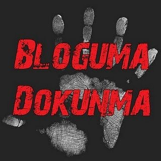 DOKUNMA BLOGUMA