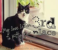 Love Letter 3rd