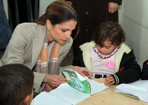 Al Mastaba Women's Association for Social Development