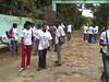 Abidjan Ivory Coast (350.org) Tags: 350 ivorycoast abidjan 21474 guyzoo 350ppm uploadsthrough350org actionreport oct10event