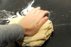knead 2