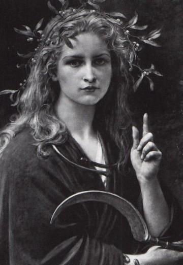 druidess-medium