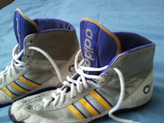 Adidas Elite Smith Internationals (DankShoes) Tags: nice shoes 1st wrestling oldschool nike retro elite asics puma adidas rare gable brute kneepads singlet headgear hardtofind matman wrestlingshoes combatspeed kolat kolats nikeinflict adidascombatspeed sellshoes oginflict