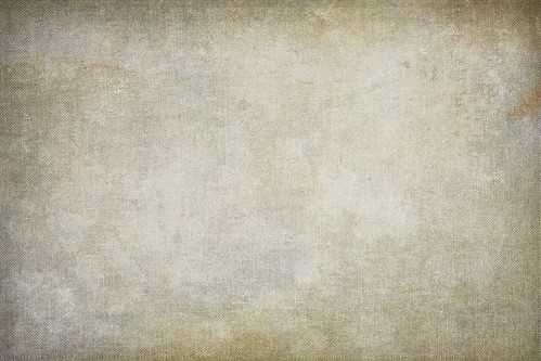 PHOTOSHOP RESOURCES: TEXTURES: CANVAS ~ THE HOUSE OF PHOTOSHOP
