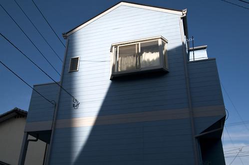 110220.002 福岡市東区 K7 da16-55 2.8#