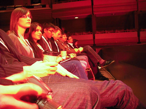 TEDxWaterloo2011 197