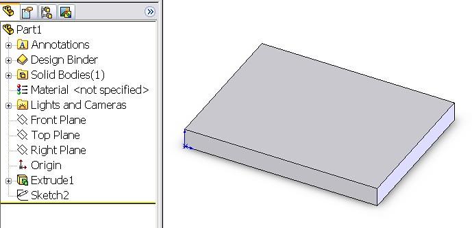 5496205026 02abcc6f7a b Ren hệ Inch: Tiêu chuẩn, kí hiệu và phương pháp tính toán