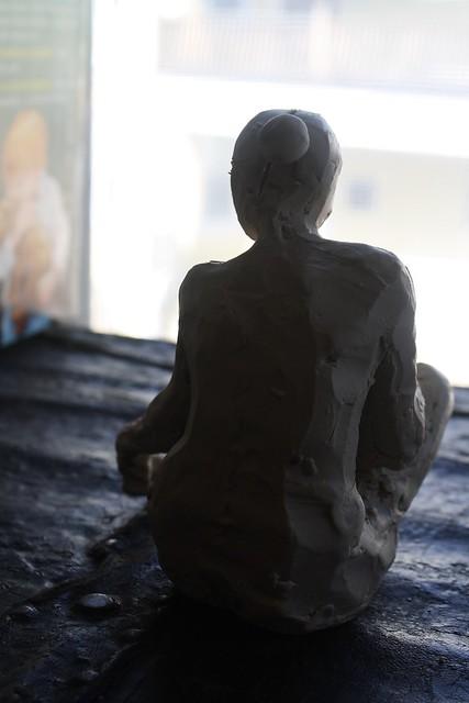 sculpture3p