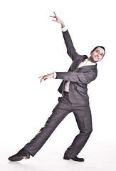 (nzc2006) Tags: food portraits dance promo nikon pittsburgh promotional d3 barre