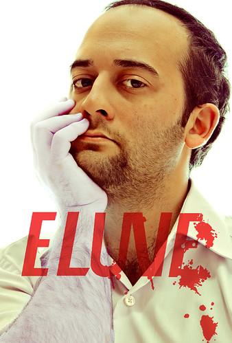 eLuVe