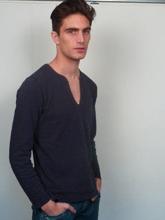Julien Quevenne4010(DONNA)