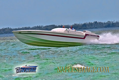 FMO3511_1112 (jay2boat) Tags: boat offshore powerboat boatracing ftmyersoffshore naplesimage