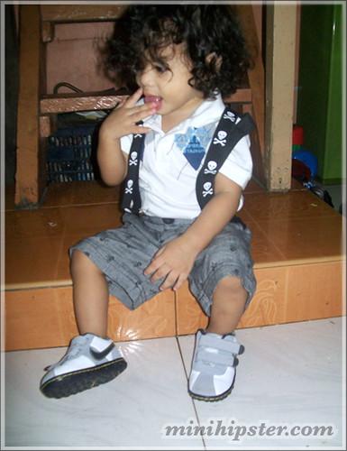 PJ... MiniHipster.com: kids street fashion (mini hipster .com)
