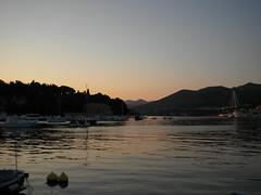 Dubrovnik - Sunrise (pablococko) Tags: croatia balkans dubrovnik