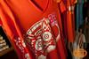Original owl, circa 1983 (originalhooters) Tags: orange tampa florida hooters tshirt owl merchandise fl clearwater hootersgirls originalhooters meetahootersgirl
