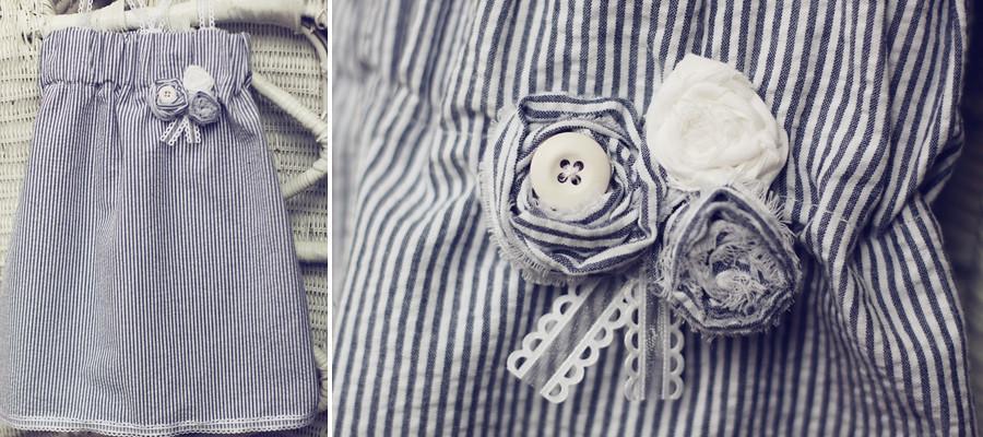 dressblog1
