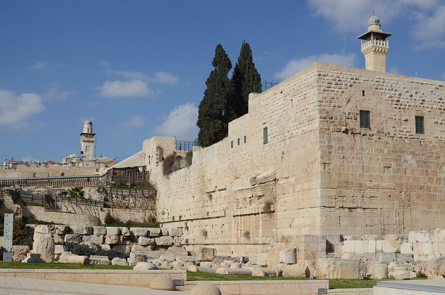 Israel 115