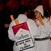 Carnaval - Antroxu Asturias