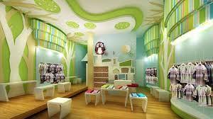 Top interior design schools in the classroom | Home Improvement and ...