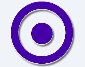 jquery-center-logo