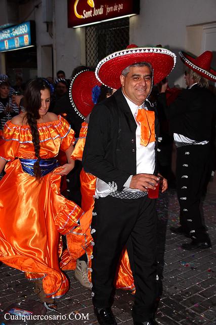 Carnaval de Sallent 2011 (XL)