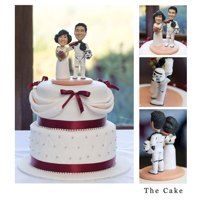The-Cake-700px