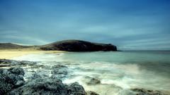 Playas de Papagayo III
