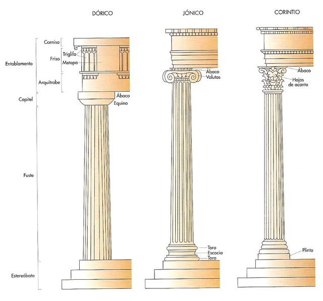 colunas_gregas