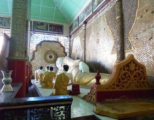 Pathein-Paya Shwemokhtaw (2)