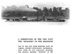 Picture from The Photographic History of the Civil War-Vol 6-1911 - 176
