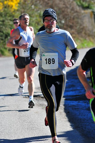 BHAA ESB-Fota Island Hotel 5k 13-03-11 255 [Desktop Resolution]
