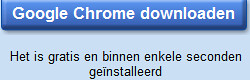 chrome-downloaden
