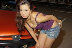 chinese sexyの壁紙プレビュー