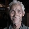 Hmong man (NaPix -- (Time out)) Tags: old portrait man smile friend asia vietnam hmong napix